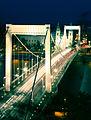 Erzsébet híd2.jpg