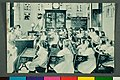 Escola Nilo Peçanha - Uma Aula (1) - 1-04321-0000-0000, Acervo do Museu Paulista da USP.jpg