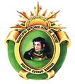 Escudo Antonio José de Sucre Barinas.PNG