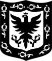 Escudo bogota.png