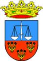 Escudo de Benifato.png