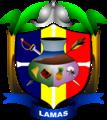 Escudo de Lamas.png