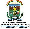 Escudo de Quillacollo.jpg