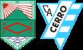 Escudo de Rampla y Cerro.png