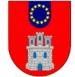 Escudo de la Provincia La Vega.png