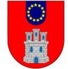 Coat of arms of La Vega