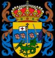 Escudo de la san millan de la cogolla.png