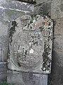 Escudo heraldico - panoramio (97).jpg