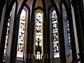 Espalion église choeur vitraux (3).jpg