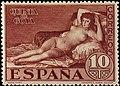 Espana1930majadesnuda10ptsscott399.jpg