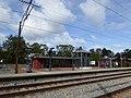 Espergærde Station 14.jpg
