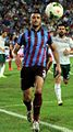 Essaid Belkalem - Trabzonspor.jpg