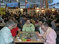 Essen08 - Princes of Machu Picchu.jpg