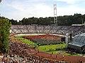 Estádio Nacional (Portugal) (165015108).jpg