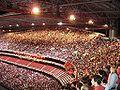 Estádio da Luz 2005.jpg