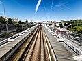 Estação Ferroviária de Campolide-A. 06-19.jpg