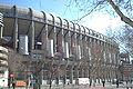 Estadio Santiago Bernabéu 02.jpg