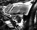 Estadio geba 1930s.jpg