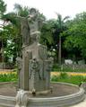 Estatua del Indio Guacamayo.png