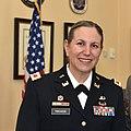 Estee Pinchasin Army Corps of Engineers Commander (cropped).jpg