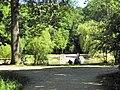 Etang Godard depuis l'allée de la Croix Saint-Jacques (Forêt de Montmorency) - panoramio.jpg