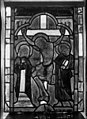 Etelhems kyrka - KMB - 16000200017826.jpg