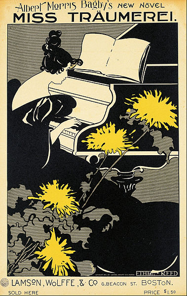 File:Ethel Reed - Miss Träumerei - Google Art Project.jpg