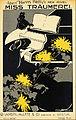 Ethel Reed - Miss Träumerei - Google Art Project.jpg