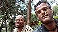 Ethiopian Free Press Journalists Tadios Getahun & Asnake lebawi.jpg