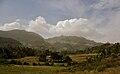 Ethiopian Landscape (5065722585).jpg
