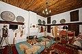 Ethnographic Museum of Kruja 41.jpg