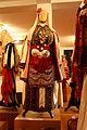 Ethnological Museum (Podmocani) 07.JPG