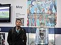 Etihad Stadium, Manchester City Football Club (Ank Kumar, Infosys) 26.jpg