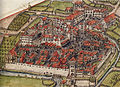 Etter Meßkirch 1575 1a.jpg