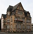 Eugen-Kaiser-Straße 17a Hanau.jpg