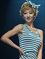 Eunji of Nine Muses from acrofan.jpg