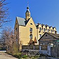 Eupatoria 04-14 img02 StMartin Church.jpg