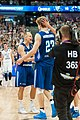 EuroBasket 2017 Greece vs Finland 101.jpg