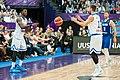 EuroBasket 2017 Greece vs Finland 38.jpg