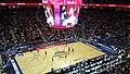 EuroBasket 2017 Serbia vs Turkey, 2017-09-04 (2).jpg