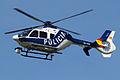 Eurocopter EC 135 Policía EC-KXE 02.jpg