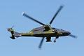 Eurocopter Tiger Niederrhein Helidays 2012.jpg
