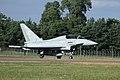 Eurofighter Typhoon F2 1 (4818447881).jpg