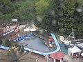 Europa-Park Children's World.jpg