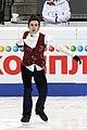 European 2011 Ali Demirboga 2.jpg