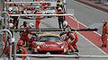 European Le Mans series Imola 17-05-2015 .jpg