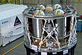 European Service Module structural test article 2015.jpg