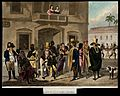 European men examining slaves Wellcome V0050648.jpg