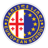Europeanschool logo.png