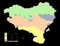 Euskal Herriko mapa klimatikoa.png